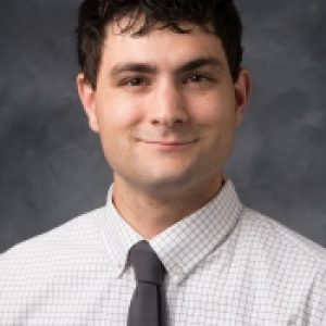 Assistant Professor at University of Iowa, Department of Physics and Astronomy