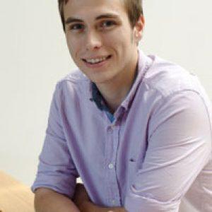 Graduate Student at the University of Minnesota